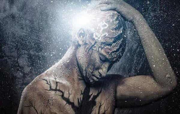 Het begon allemaal met een sterke hoofdpijn: wat is een beroerte?