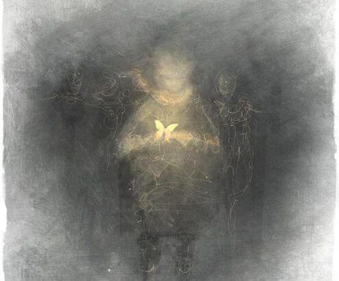 Licht en Donker
