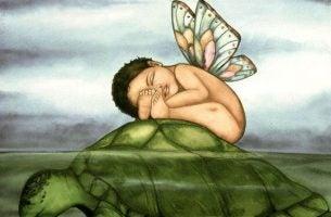 Is Het Geven Van Lof Goed Voor Een Kind?