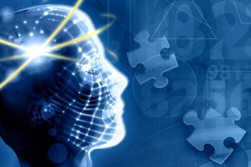 Vijf interessante manieren om je geheugen te verbeteren