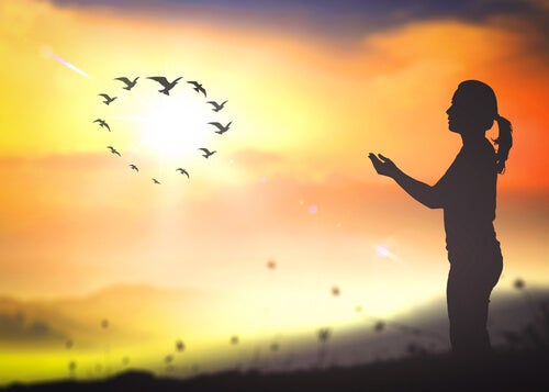 Vijf inspirerende quotes over vergeving