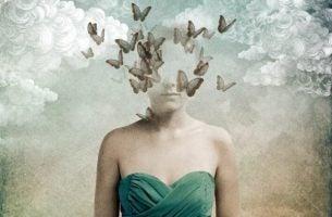 Meditatie: Je Hoofd Leegmaken