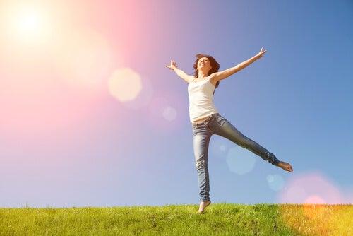 Hoe je je mentale gezondheid kunt verbeteren