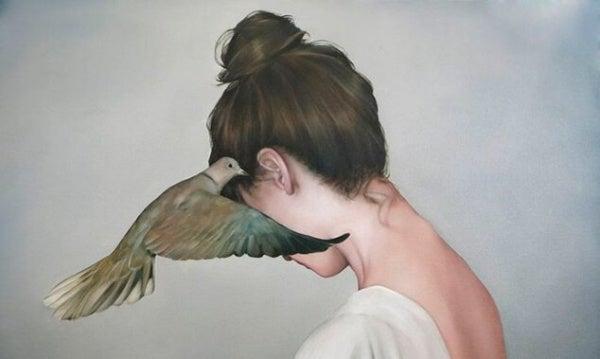 Ik wil geen troostende leugens; ik wil de waarheid, zelfs als die pijnlijk is
