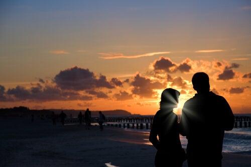 Tips om beter op te kunnen schieten met je ex