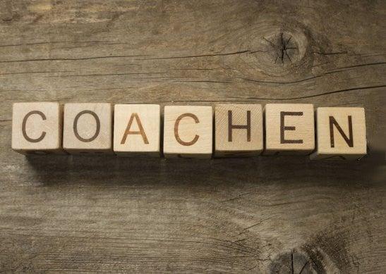 Wat is het verschil tussen een coach en een psycholoog?