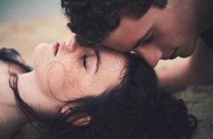 Geheime Liefde