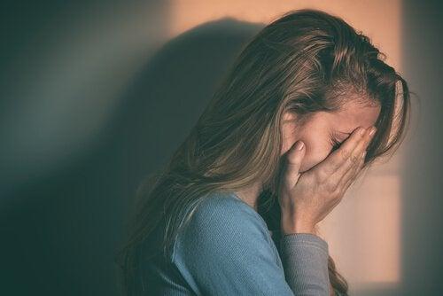 Het ABC-model van depressie