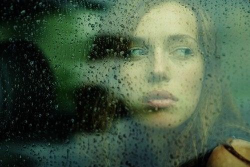 Verwar gevoelens niet met werkelijkheden