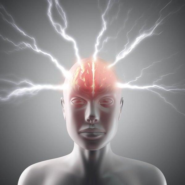 Verbeter je mentale vermogen met vier simpele tips