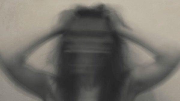 Angst: een onophoudelijke emotionele achtbaan