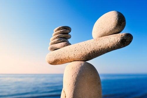 Vijf strategieën voor een evenwichtiger leven