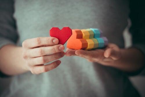 We zijn fout als we homoseksualiteit veroordelen