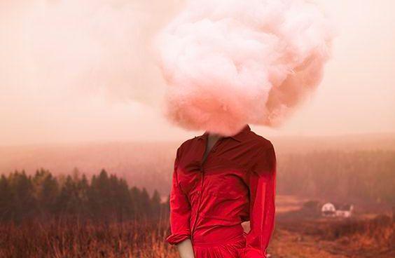 Drie ochtendgewoontes om angst onder controle te houden