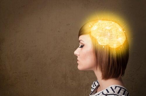 Hoe je houding je probleemoplossende vermogen beïnvloedt