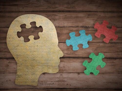 Verbeter je geheugen en concentratie