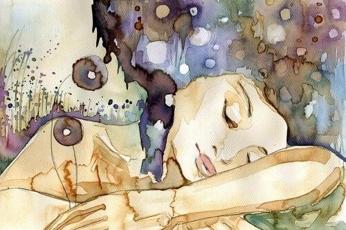 Het mysterie van onze dromen