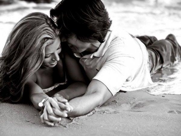 Wat kenmerkt een gezonde relatie?