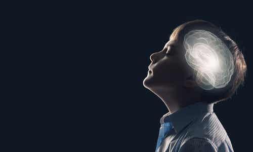 Acht tips om mentaal sterke kinderen op te voeden