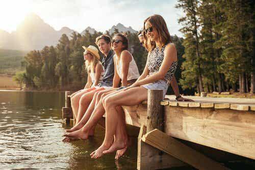 5 gewoonten om aardiger te zijn tegen je medemens