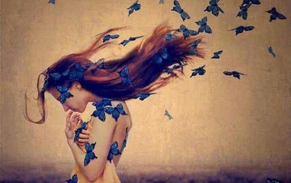Assertief communiceren: je gevoelens uitdrukken zonder schuldgevoel