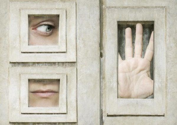 Twintig geweldige psychologische feiten
