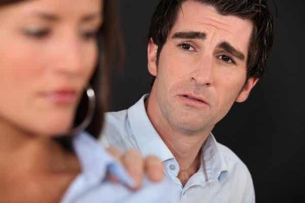 Weet jij hoe je om vergeving kunt vragen?