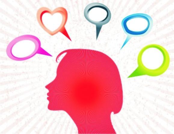 Effectief leren communiceren