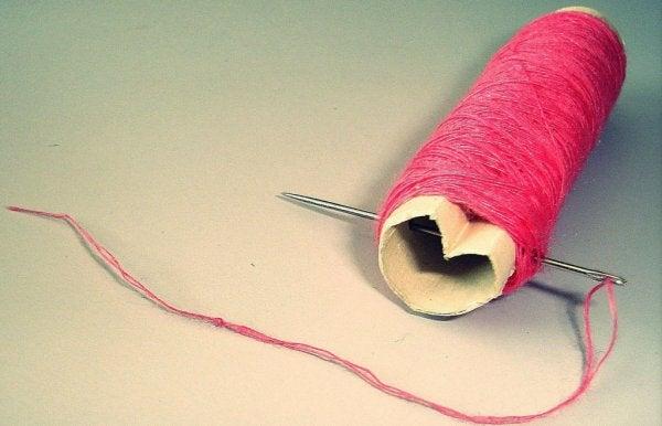 Vertrouwen hebben in de liefde als je gekwetst bent