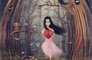 Philofobie: De Angst Voor Liefde