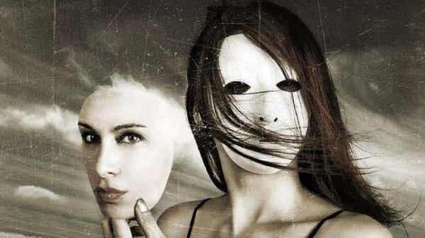 De weerspiegeling van onze alledaagse leugens