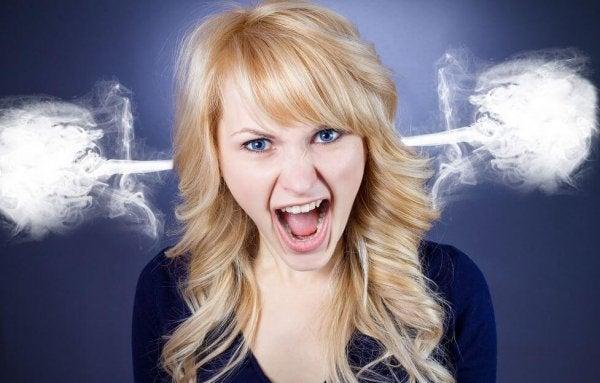 Heb jij een lage tolerantie voor frustratie?