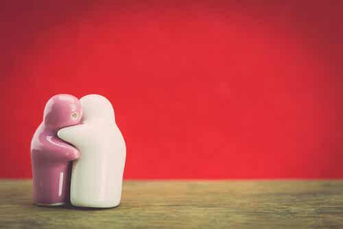 Empathie: de kunst van het begrijpen van emoties
