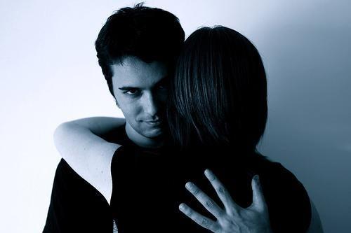 De waarheid over bezitterigheid en liefde
