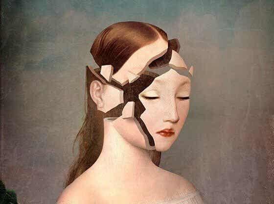 Kan onze geest lichamelijke pijn leren loslaten?