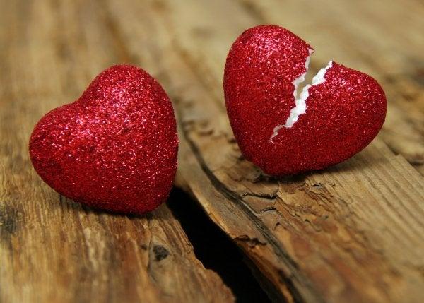 Ontrouw en de waarheid over geliefden