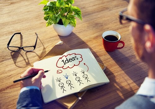 Hoe schrijf ik een persoonlijk ontwikkelingsplan?