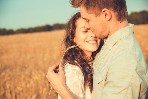 Drie geweldige quotes over onvoorwaardelijke liefde