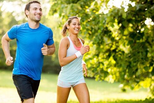 Zo motiveer je jezelf om te sporten