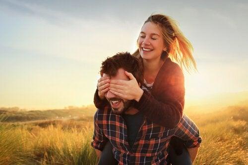Vijf gouden tips voor een gezonde en duurzame relatie