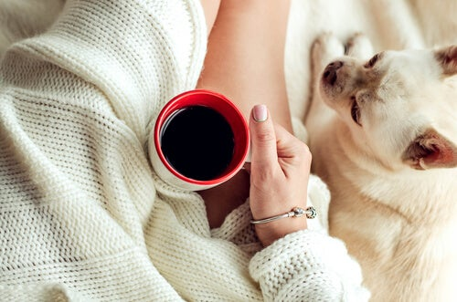Vijf manieren om luiheid te overwinnen