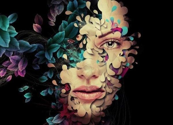 Verboden verlangens: het verschil tussen denken en doen