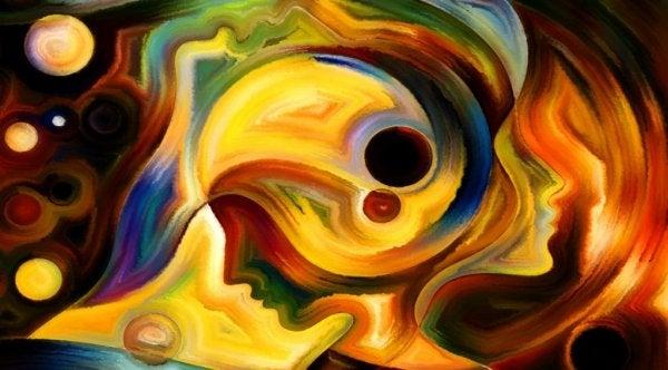 Achttien boeiende breinweetjes