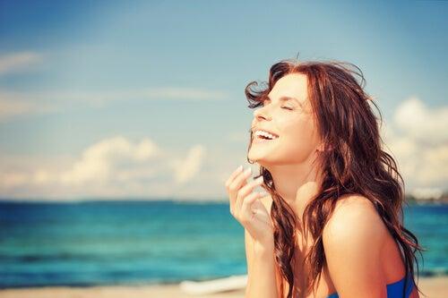 Van positief taalgebruik word je gelukkig