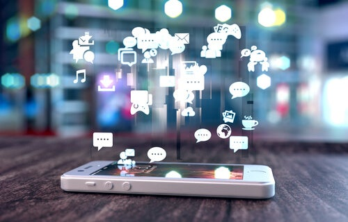 Maak gebruik van Hanlons scheermes om beter te communiceren op sociale netwerken
