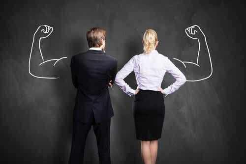 Wil jij je collega's motiveren? Vermijd dan deze zinnen