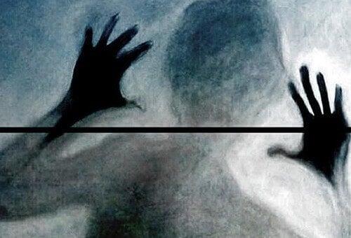 Persoonlijkheidsstoornissen: meer dan het oog kan zien