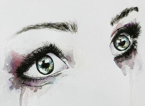 Stilte is de grootste medeplichtige van een misbruiker
