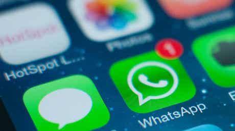 WhatsApp: een app die zowel vriend als vijand is