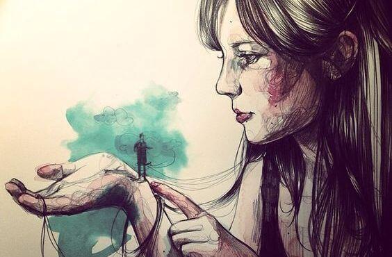 Manipulatie